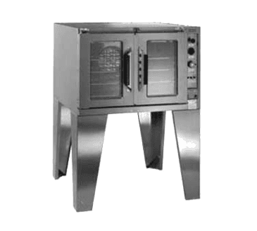 Lang Marine ECOF-AT1M Convection Oven