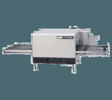 Lincoln Impinger 1301/1366 Lincoln Impinger Countertop Oven