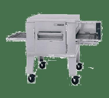 Lincoln Impinger 1400-FB1E Lincoln Impinger I Oven Package
