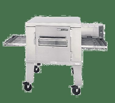 Lincoln Impinger 1452-000-U Lincoln Impinger I Conveyor Pizza Oven