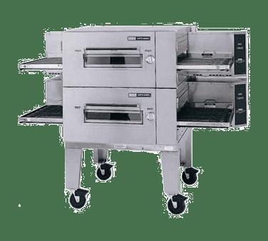 lincoln impinger 1600 2g lincoln impinger ckitchen com rh ckitchen com lincoln impinger pizza oven 1116 manual lincoln impinger pizza oven model 1301 manual