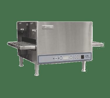 Lincoln Impinger 2501-4/1366 Lincoln Impinger Countertop Oven