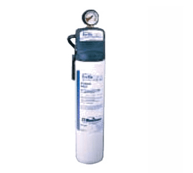 Manitowoc AR-10000 Arctic Pure® Primary Water Filter Assembly