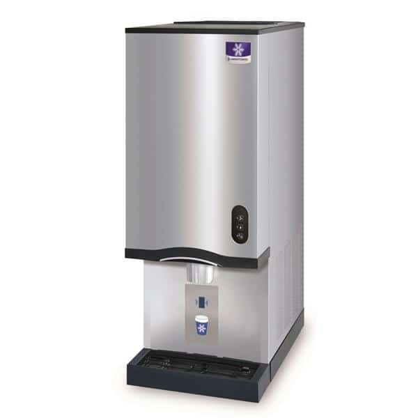 Manitowoc CNF0202A Ice Maker Water Dispenser