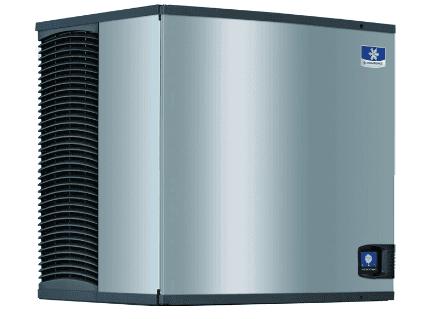 Manitowoc CVDF-0900 Condenser Unit