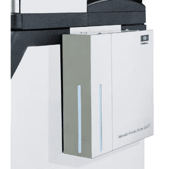 Manitowoc IAUCS AuCS Automatic cleaning system accessory for