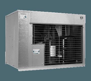 Manitowoc ICVD-1195 Condenser Unit