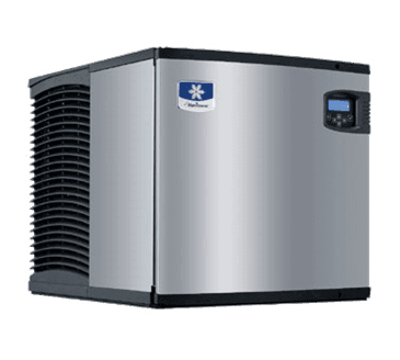 "Manitowoc ID-0322A Indigo"" Series Ice Maker"