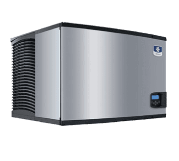 "Manitowoc IY-0606A Indigo"" Series Ice Maker"