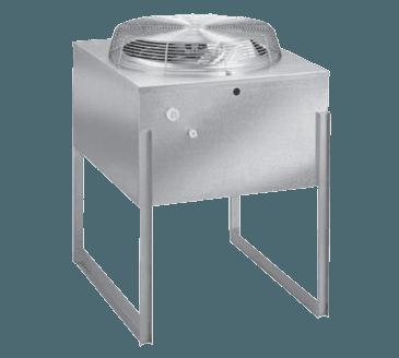 Manitowoc JC-1395 Condenser Unit