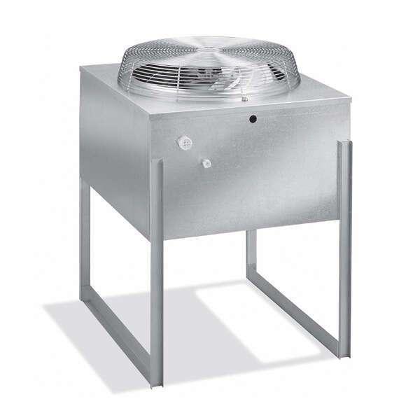 Manitowoc JCF-0900 Vertical Discharge Remote Condenser