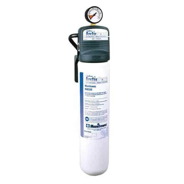 Manitowoc K-00339 Replacement Water Filter Cartridge