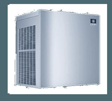 Manitowoc RFS-0650W Ice Maker