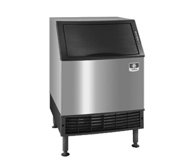 """Manitowoc UD-0190A NEO"""" Undercounter Ice Maker"""