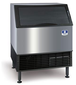 "Manitowoc Manitowoc UD-0310A NEO"" Undercounter Ice Maker"