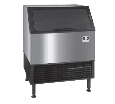 Manitowoc Manitowoc URF-0310A NEO™ Undercounter Ice Maker