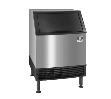 Manitowoc UYF-0240A NEO™ Undercounter Ice Maker