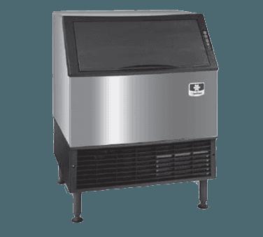 Manitowoc UYF-0310A NEO™ Undercounter Ice Maker