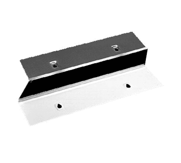 Master-Bilt Products A059-11150 Frost Shield