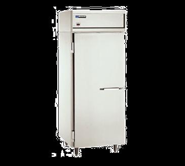 Master-Bilt Products IHC-27 Ice Cream Hardening & Holding Cabinet