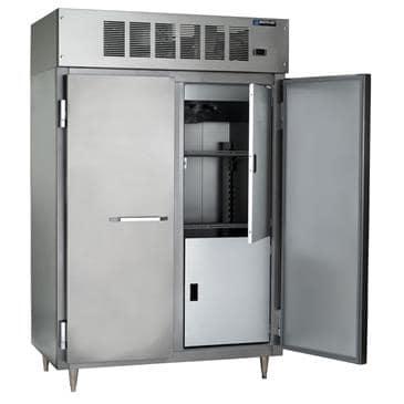 Master-Bilt Products IHC-48 Ice Cream Hardening & Holding Cabinet