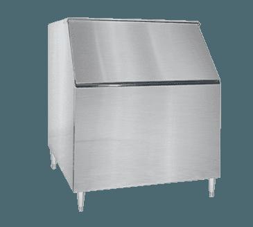 Maxx Cold BIN-650 Maxx Ice Ice Storage Bin