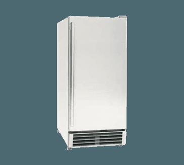 Maxx Cold MCR3U-O Maxx Ice Outdoor Refrigeration