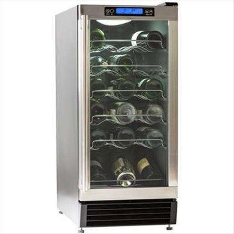 Maxx Cold MCWC28-O Maxx Ice Outdoor Refrigeration