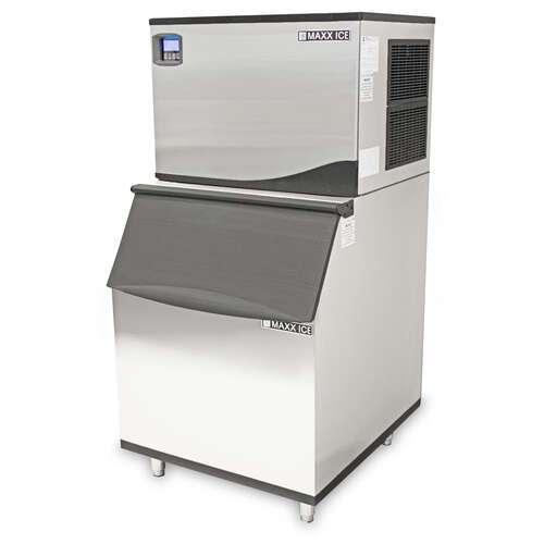 Maxx Cold Maxximum MIB580 Maxx Ice Ice Storage Bin