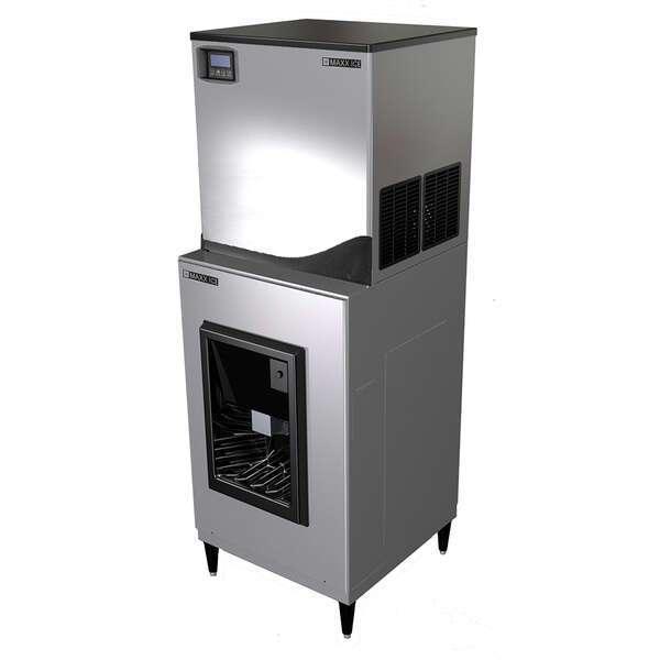 Maxx Cold Maxximum MIDX200 Maxx Ice Hotel Ice Dispenser