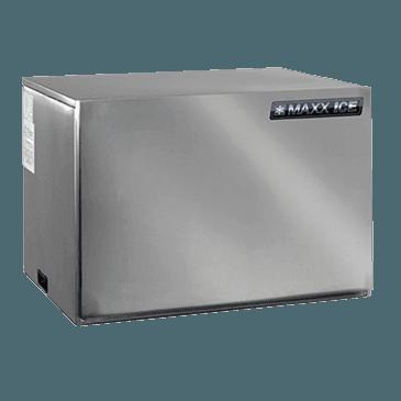 Maxx Cold MIM1000 Maxx Ice Modular Ice Maker