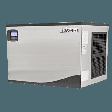 Maxx Cold Maxximum MIM1000N Ice Modular Ice Maker