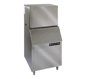 Maxx Cold MIM452 Maxx Ice Modular Ice Maker