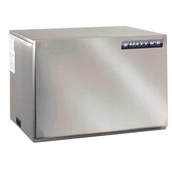 Maxx Cold Maxximum MIM475H Maxx Ice Modular Ice Maker