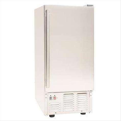 Maxx Cold MIM50-O Maxx Ice Ice Maker With Bin