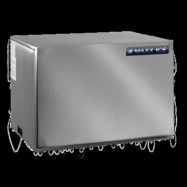 Maxx Cold MIM600 Maxx Ice Modular Ice Maker