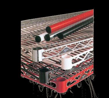 Metro 1442N-DSG Super Erecta® Designer Shelf