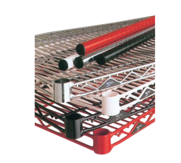 Metro 1824NF Super Erecta® Designer Shelf