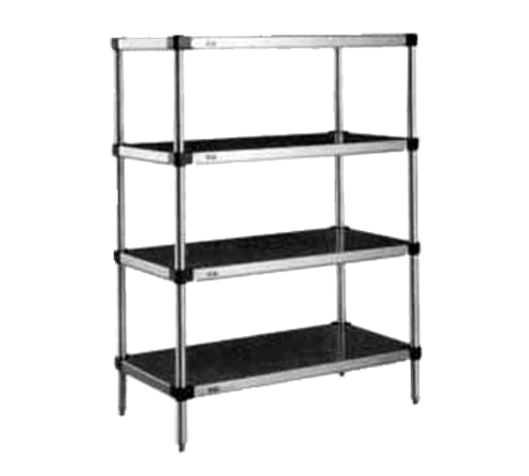 Metro 1842HFG HD Super™ Shelf