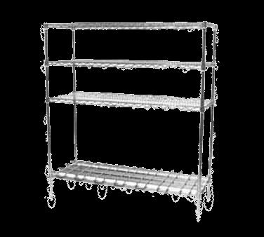Metro 1848DRS Super Erecta® Dunnage Shelf