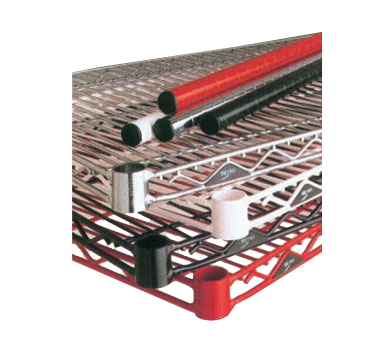 Metro 2124N-DSG Super Erecta® Designer Shelf