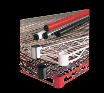 Metro 2172NF Super Erecta® Designer Shelf