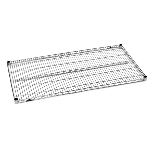 Metro 2424NC Super Erecta® Shelf