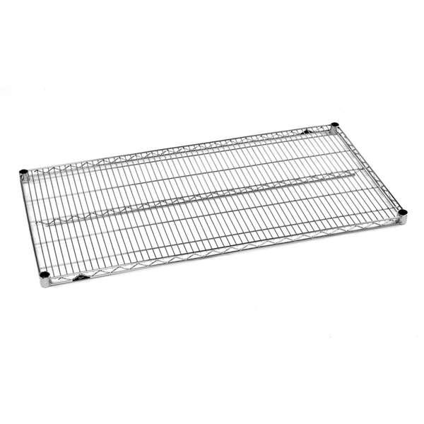 Metro 2442NC Super Erecta® Shelf