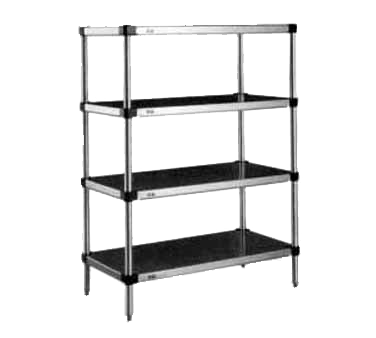 Metro 2448HLS HD Super™ Shelf