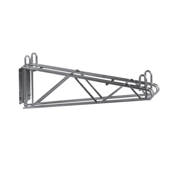Metro 2WD18K3 Direct Wall Mount Double Bracket