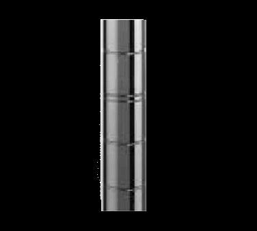 Metro 86PK3 Super Erecta® SiteSelect™ Post