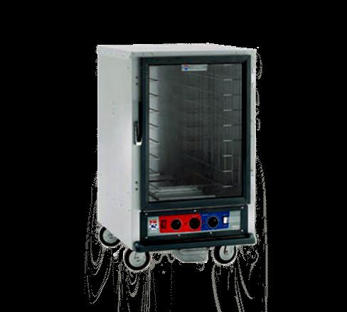 Metro C515-PFC-U C5™ 1 Series Proofing Cabinet