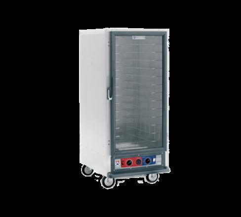 Metro C517-PFC-U C5™ 1 Series Proofing Cabinet