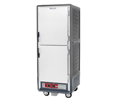 Metro C539-MDS-U-GYA C5™ 3 Series Moisture Heated Holding & Proofing